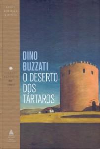 capa_o_deserto_dos_tartaros