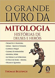 capa_o_grande_livro_da_mitologia