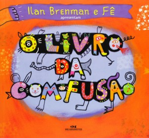capa_o_livro_da_com_fusao