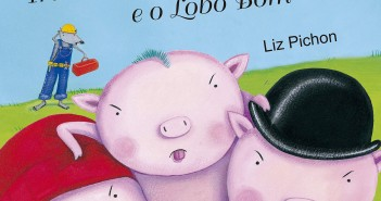 capa_os_tres_porquinhos_malcriados_e_o_lobo_bom