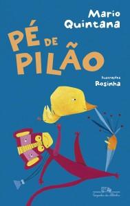 capa_pe_de_pilao