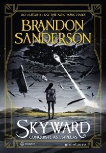 capa_skyward_conquista_as_estrelas