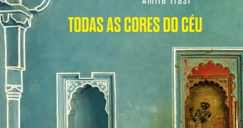 capa_todas_as_cores_do_ceu