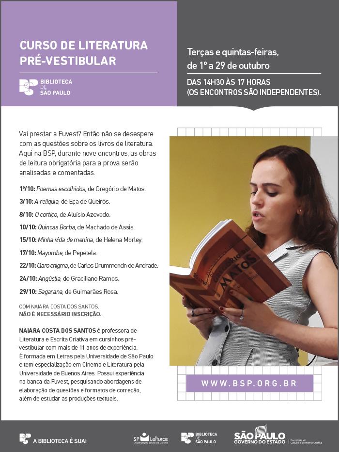 2019_BSP-MailMkt-Vestibular