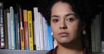 Bianca Santana (crédito: João Benz)