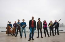 Percorso Ensemble. Foto:  Caio Duarte.