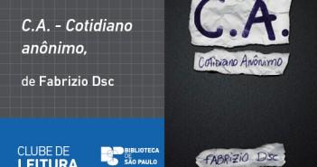bannerweb_clubedeleitura_setembro2019