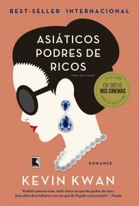 capa_asiaticos_podres_de_ricos
