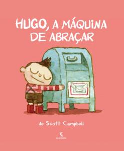 capa_hugo_a_maquina_de_abracar