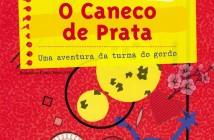 capa_o_caneco_de_prata