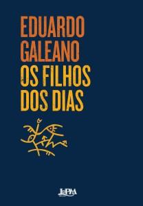 capa_Os_filhos_dos_dias_14x21_NOVA_2017.indd