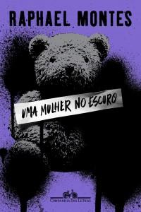 capa_uma_mulher_no_escuro