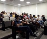 Curso de literatura pré-vestibular gratuito vai até o fim de outubro