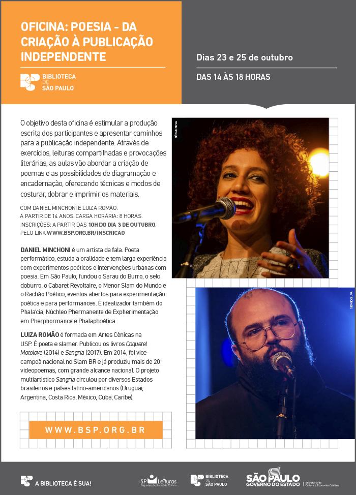 BSP-MailMkt2-Poesia Publicação Independente