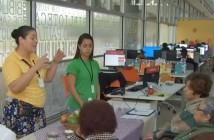 Jornal da Cultura / TV Cultura. Foto: Reprodução.