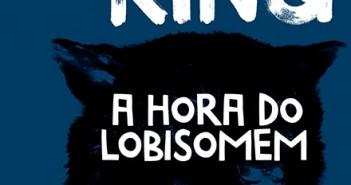 capa_a_hora_do_lobisomem