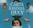 capa_carta_a_rainha_louca