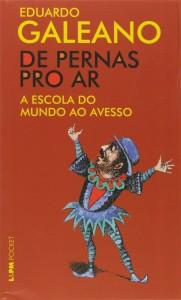 capa_de_pernas_pro_ar