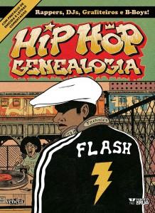 capa_hip_hop_genealogia1