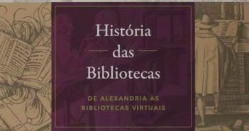 capa_história das bibliotecas