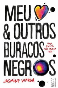 capa_meu_e_outros_buracos_negros