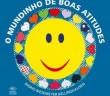 capa_o_mundinho_de_boas_atitudes