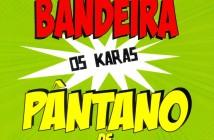 capa_pantano_de_sangue