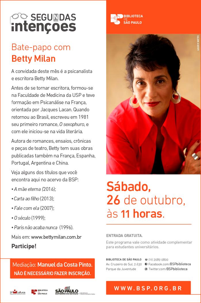 mailmkt-Betty Milan