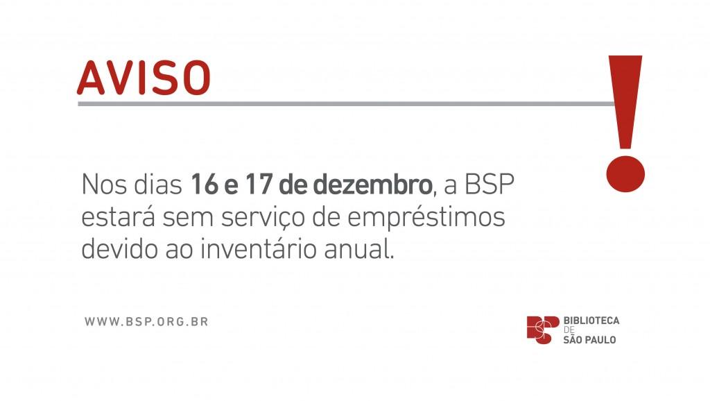 BSP-Monitor-Aviso-Inventário