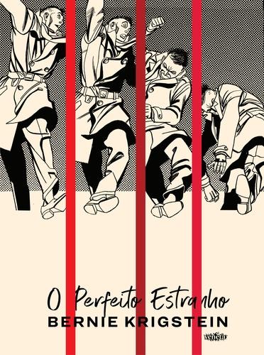 BSP_OPerfeitoEstranho