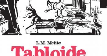 tabloide