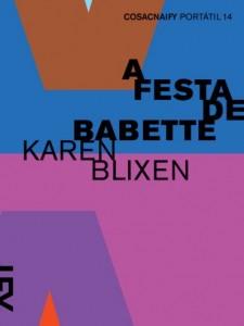 Baixar-Livro-A-festa-de-Babette-Karen-Blixen-em-PDF-ePub-e-Mobi-ou-ler-online-370x493