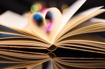 book-4000080_960_720