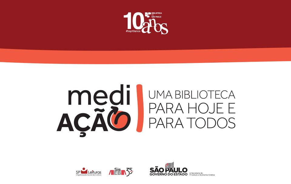 06-MediACAO2020-blog