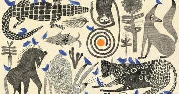 Amanda Mijangos Sin título - Serie: El vuelo , 2016 Sem título - Série: O voo  Lápis de grafite 40 x 25,76 cm