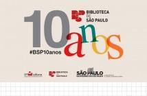 capa-evento-facebook-10anosBSP