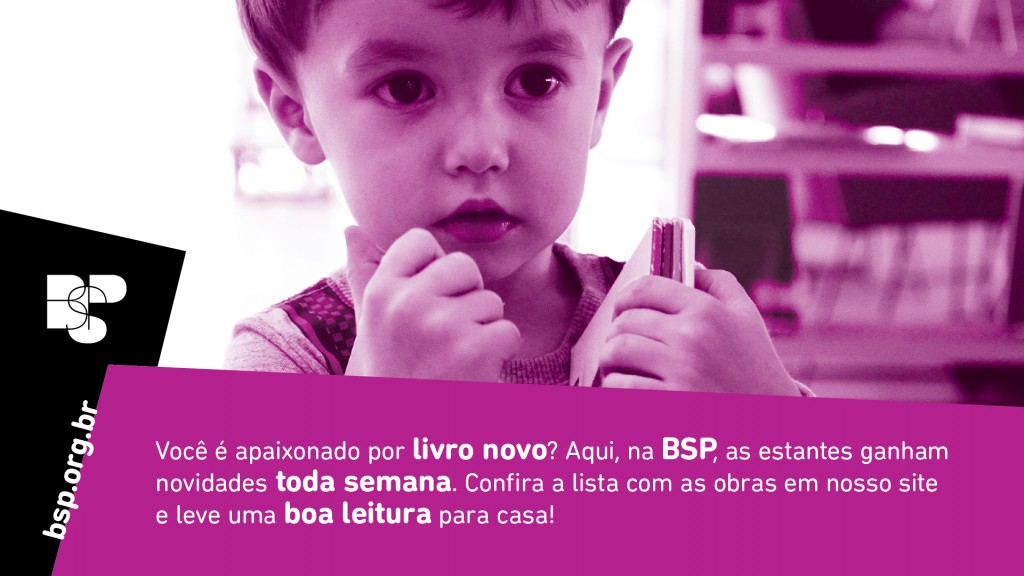 novidades-do-acervo-BSP-07