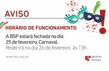 BSP-Monitor-carnaval