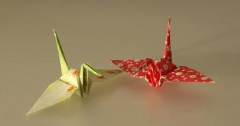 origami-11054_960_720