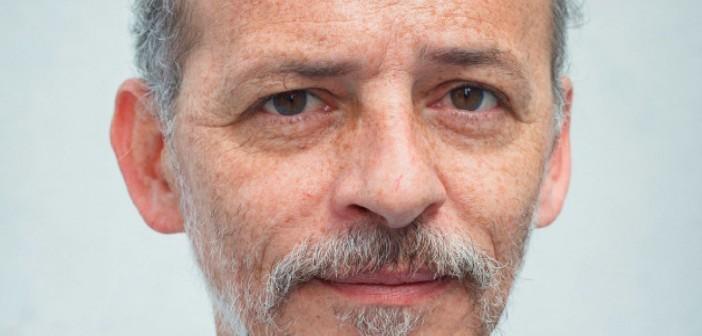 Saiba mais sobre o escritor, quadrinista e roteirista Lourenço Mutarelli