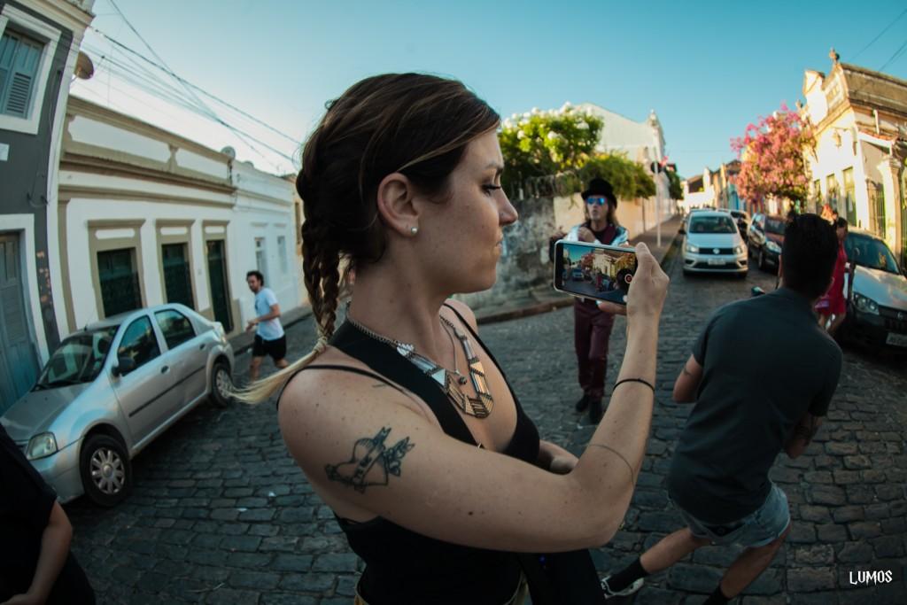 Foto: Lumos Estúdio.