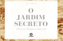 Capa_1500x1500px_O-JARDIM-SECRETO