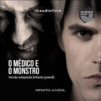o-medico-e-o-monstro-adaptado-para-publico-infanto-juven-robert-louis-stevenson-narracao-profissional-102343