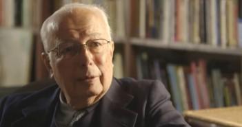 Pedro Cavalcanti (1941-2020). Foto: Reprodução