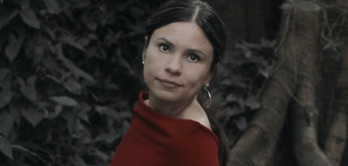 Carola Saavedra está no Segundas Intenções Online de outubro