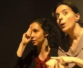 Hora do Conto especial traz interpretação em Libras com transmissão ao vivo