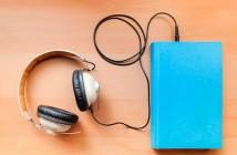 melhores-aplicativos-audiolivros