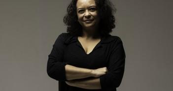 Ana Maria Gonçalves. Foto: