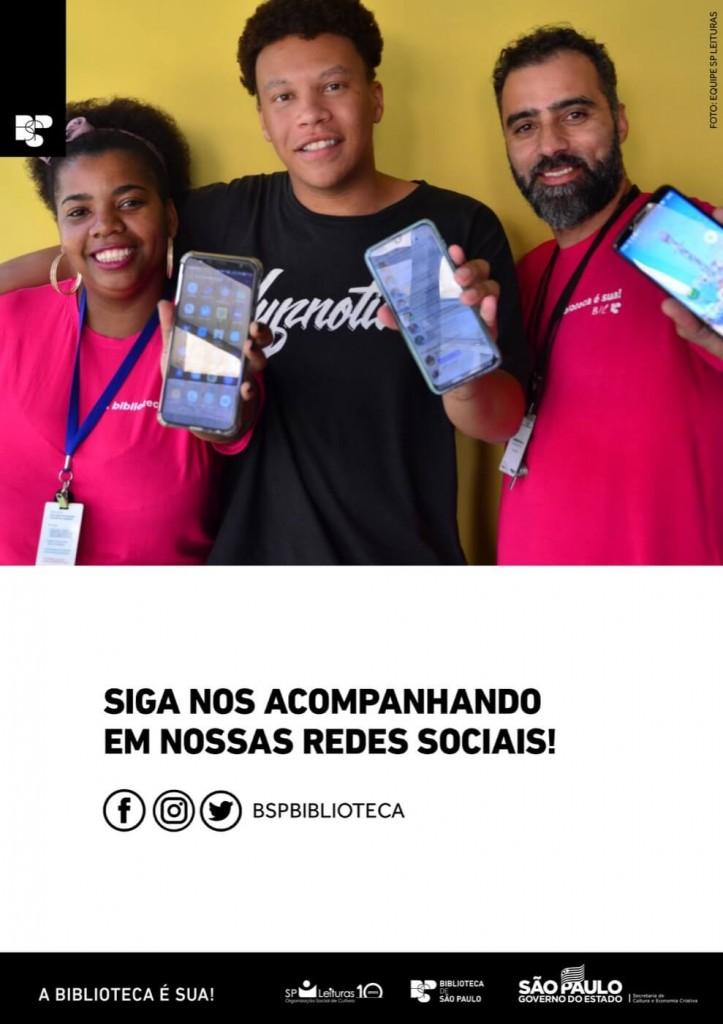 BSP_cartilha-6