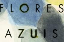 floresazuis